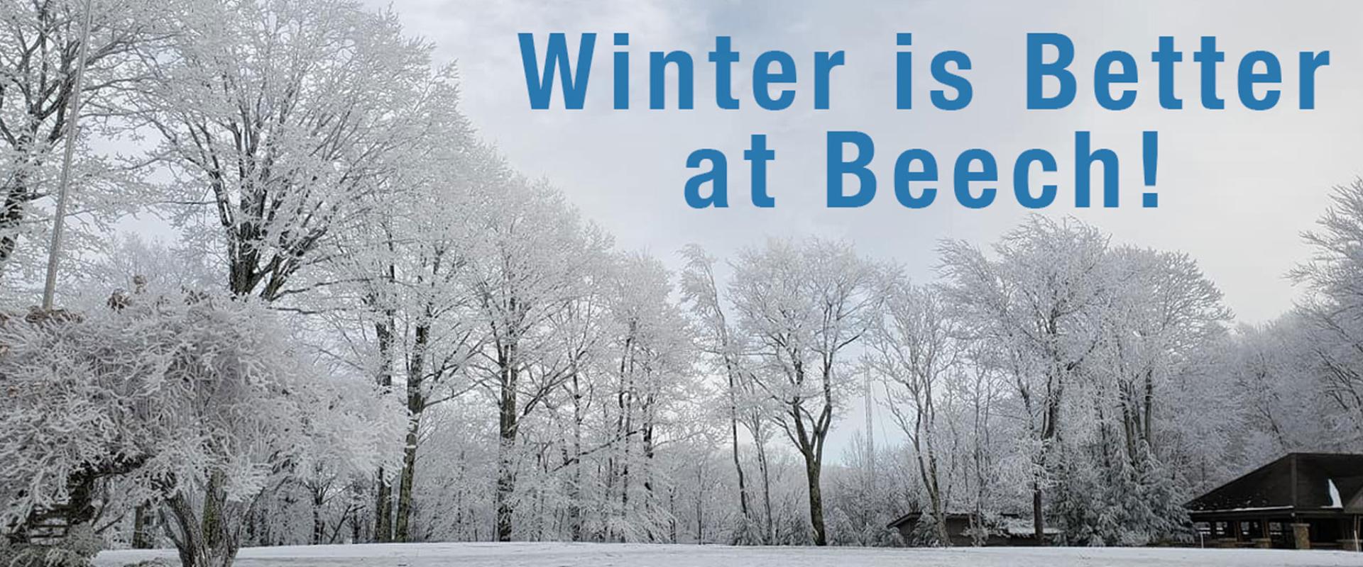 winter-better-at-beech.